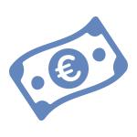 Možnost kreditiranja prek EKO sklada in posebne ugodnosti za kupce energentov ECE